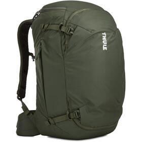 Thule Landmark 40 Backpack Men dark forest